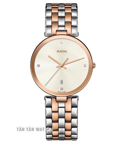 Đồng hồ RADO R48869733