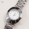Đồng Hồ Rado R12558103 Nữ