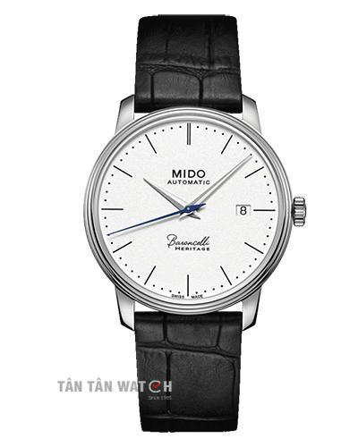 Đồng hồ MIDO M027.407.16.010.00
