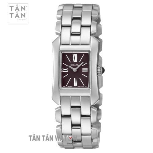 Đồng hồ Seiko SUJG71P1