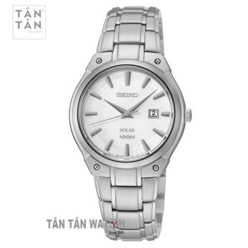 Đồng hồ Seiko SUT139P1
