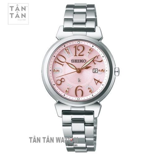 Đồng hồ Seiko SUT185J1