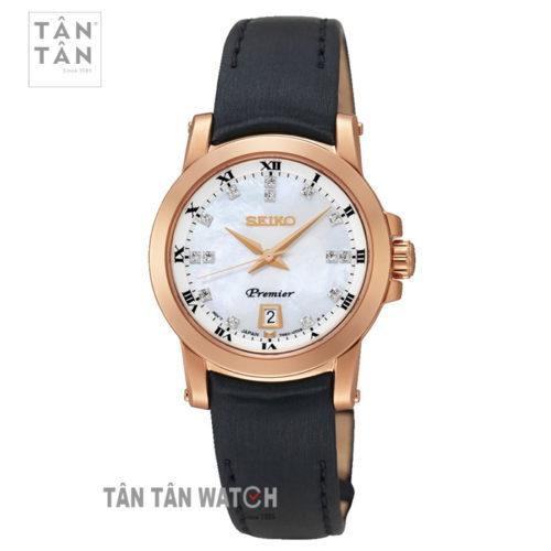 Đồng hồ Seiko SXDG06P1