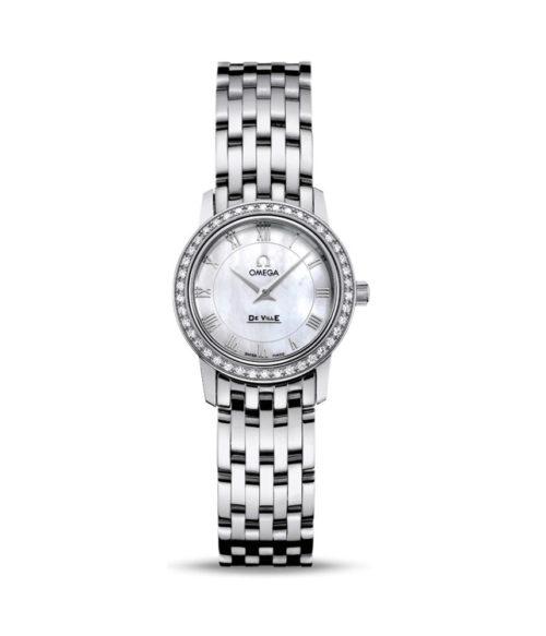 Đồng hồ Omega 4575.71.00