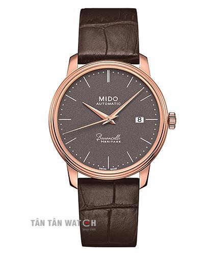 Đồng hồ MIDO M027.407.36.080.00