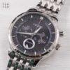 Đồng hồ Citizen AP1050-56E mặt trước