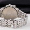 Đồng hồ Citizen AP1050-56E mắc cài dây