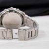 Đồng hồ Citizen AT2360-59E mắc cài dây