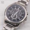 Đồng hồ Citizen BL5540-53E mặt trước