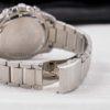 Đồng hồ Citizen BL5540-53E mắc cài dây