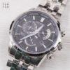 Đồng hồ Citizen BL8140-80E mặt trước