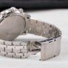 Đồng hồ Citizen BL8140-80E mắc cài dây