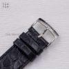 Đồng hồ Tissot T109.410.16.032.00 mắc cài dây