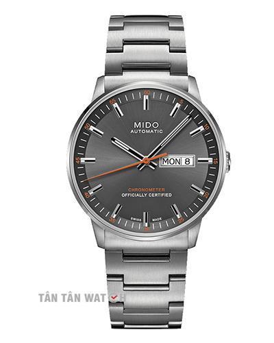 Đồng hồ MIDO M021.431.11.061.01