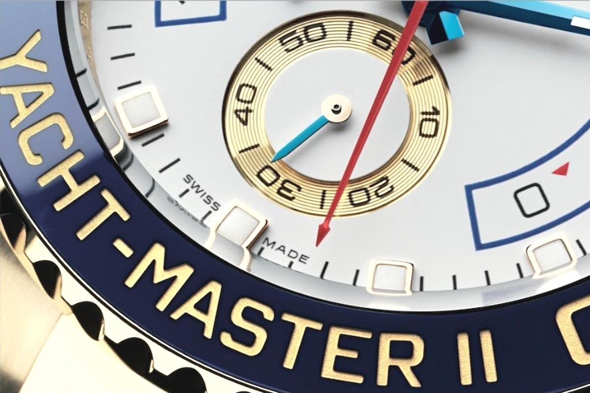 Rolex-Yacht-Master-II-Swiss-Made-aBlogtoWatch