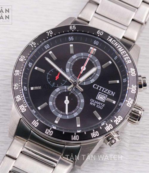 Đồng Hồ Citizen AN3600-59E Nam