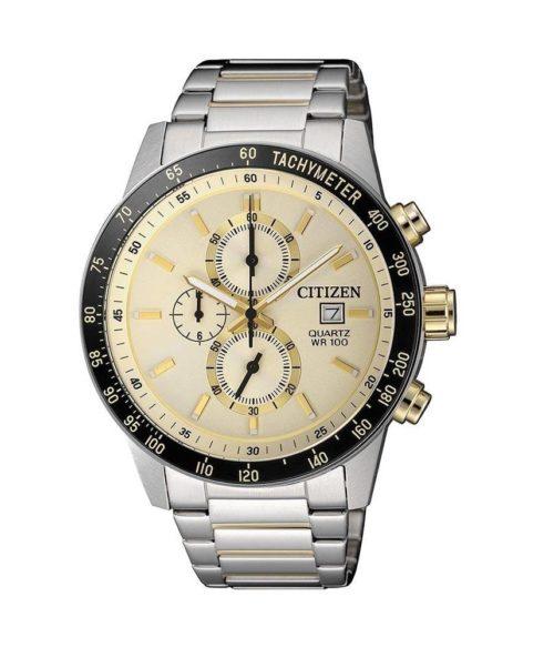 Đồng hồ CITIZEN AN3604-58A