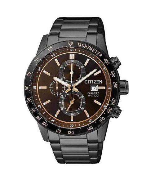 Đồng hồ CITIZEN AN3605-55X