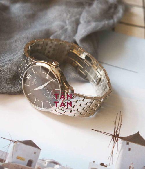 Đồng hồ Tissot T063.428.11.058.00