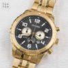 Đồng hồ Citizen AN8132-58E mặt trước