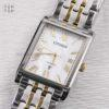 Đồng hồ Citizen BH3004-59D mặt trước