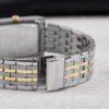Đồng hồ Citizen BH3004-59D mắc cài dây