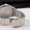 Đồng hồ Citizen BM7354-85A mắc cài dây