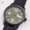 Đồng hồ Citizen BM8475-00X mặt trước