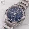 Đồng hồ Citizen CA0650-82M mặt trước