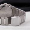 Đồng hồ Citizen CA0650-82M mắc cài dây