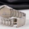 Đồng hồ Citizen CB0011-51L mắc cài dây