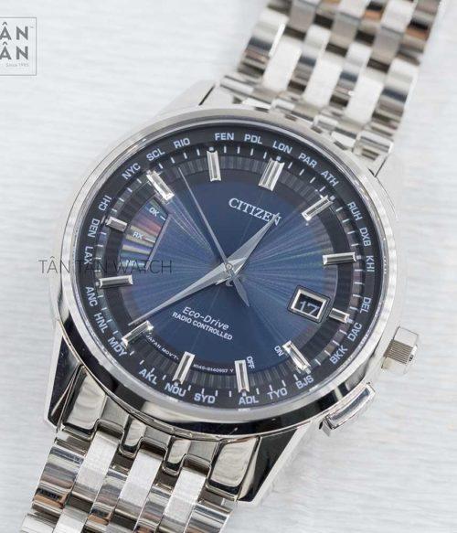 Đồng Hồ Citizen CB0150-62L Nam