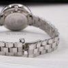 Đồng hồ Citizen EM0600-87A mắc cài dây