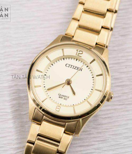 Đồng hồ CITIZEN ER0203-85P Nữ