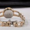 Đồng hồ Citizen EM0433-87D mắc cài dây