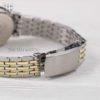 Đồng hồ Citizen EW3254-87A mắc cài dây
