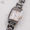 Đồng hồ Citizen EW5380-57A mặt trước