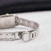 Đồng hồ Citizen EW5380-57A mắc cài dây