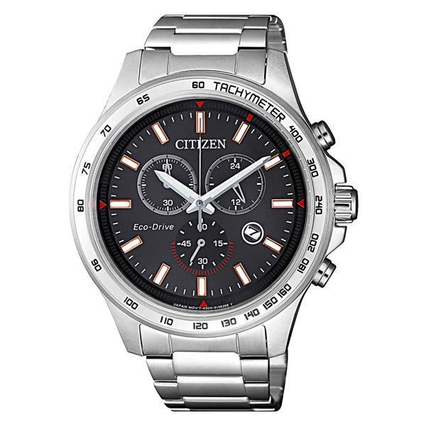 Đồng hồ CITIZEN AT2420-83E