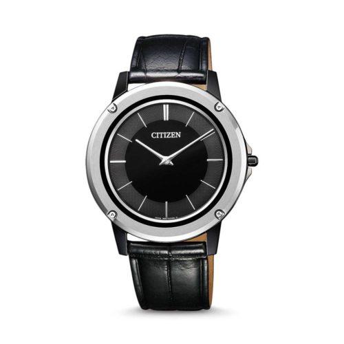 Đồng hồ CITIZEN AR5024-01E