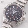 Đồng hồ Citizen AT2420-83E mặt trước
