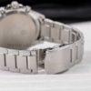 Đồng hồ Citizen AT2420-83E mắc cài dây