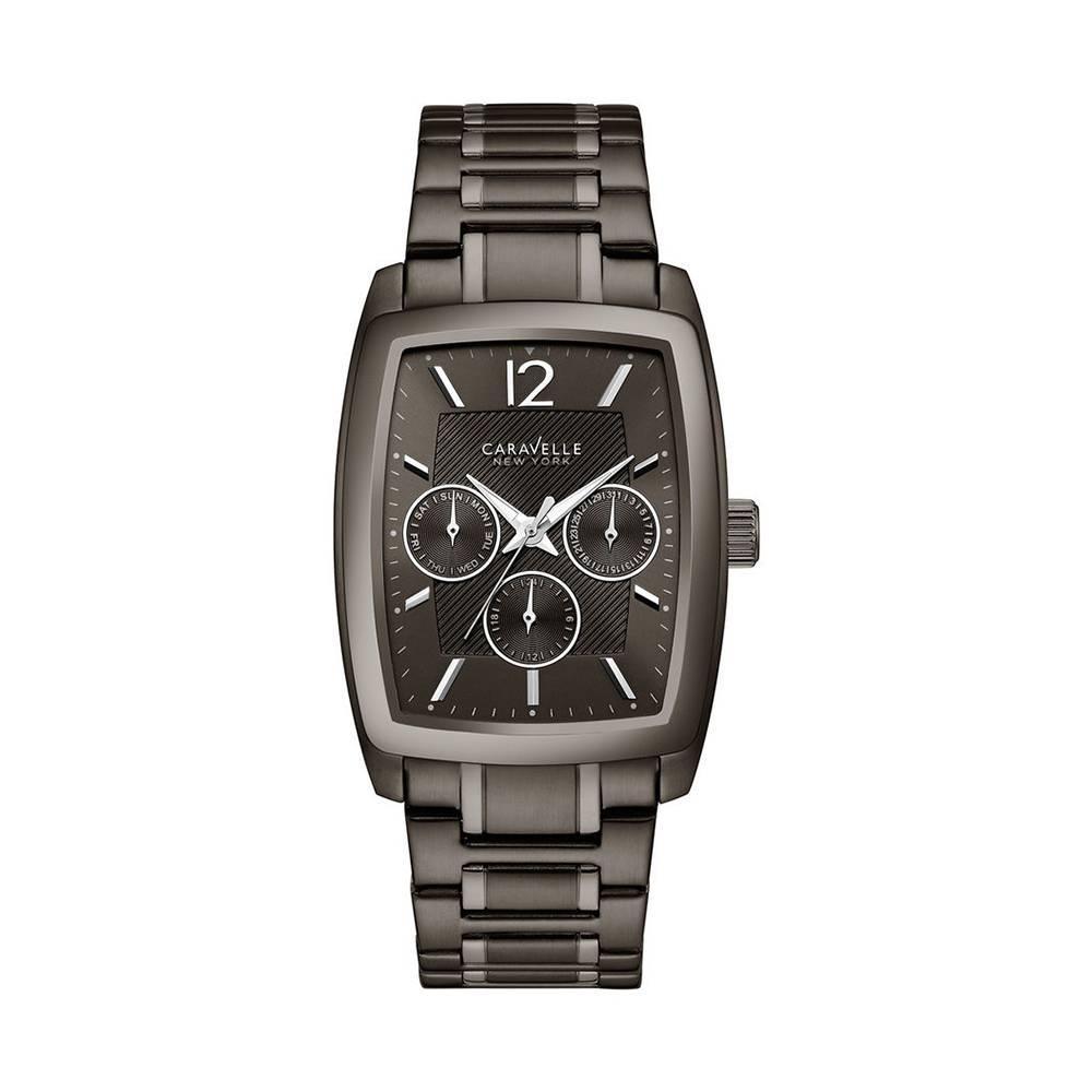 Đồng hồ nam Caravelle 45C111