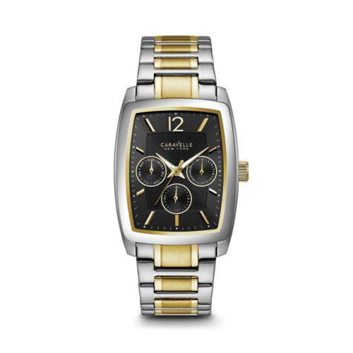 Đồng hồ Caravelle 45C112