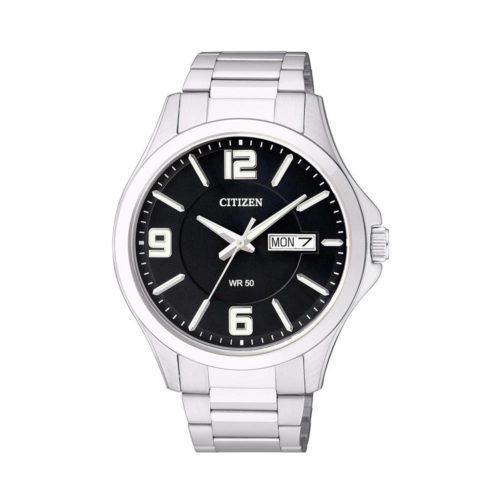 Đồng hồ CITIZEN BF2000-58E