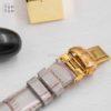 Đồng Hồ Tissot T063.210.37.117.00 Nữ Mặt Xà Cừ Kính Sapphire 33mm