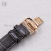 Đồng hồ Tissot T063.610.36.086.00 mắc cài dây