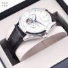 CITIZEN NP1010-01A (4)