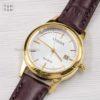 Đồng hồ Citizen FE1083-02A mặt trước