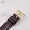 Đồng hồ Citizen FE1083-02A mắc cài dây
